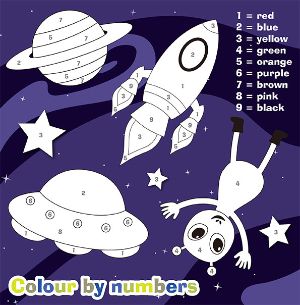 kids_activity_ColourByNumbers